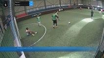 Equipe 1 Vs Equipe 2 - 15/07/17 11:32 - Loisir Bezons (LeFive) - Bezons (LeFive) Soccer Park