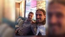 Një serb në Shqipëri, Gvozdenoviç: Pse jo edhe në Kosovë - Top Channel Albania - News - Lajme