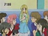 Full Moon Wo Sagashite Episode.6 Partie.1