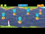 Bridge Construction Simulator Walkthrough Levels 11 Android Gameplay  Construction Simulator Game