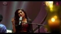 Tose Naina Tum Jo Aaye l T-Series Mixtape l Armaan Malik Tulsi Kumar l Bhushan Kumar Ahmed Abhijit - Music LoverZone