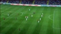 1-0  Facundo Ferreyra Goal HD - Shakhtar Donetsk 1-0 Dynamo Kiev 15.07.2017
