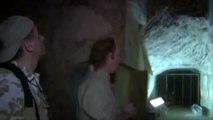 Jacques Grimault et Erik Gonthier | Visite guidée de l'intérieur de la grande pyramide de Gizeh 2/2