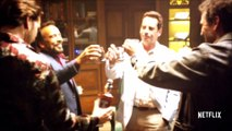 Narcos - Season 3 Episode 1 - + ENGLISH SUBTITLES - video