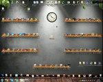 Ventanas cómo grabar una imagen en una instalación de XP instr unidad flash USB
