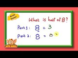Brain Teaser - Three numbers teaser