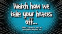 Bretelles drôle Comment hors prendre vidéo regarder Nous votre Lol