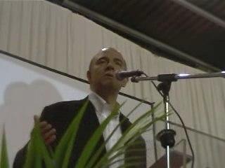 Pierre Moscovici -1