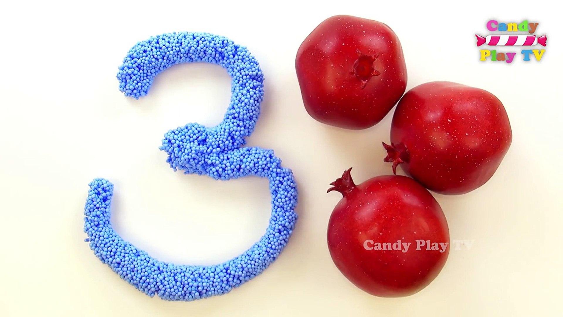 И количество доч пена фрукты сверкание Узнайте обучение чисел играть болотистый Кому в Это овощи с |