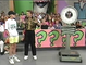 Nickelodeon's What Would You Do? Family Weight Guessing