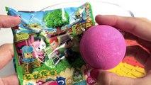 Et balle bain flotteur Japonais jet jouets eau avec pocoyo n elly pocoyo canard Super P