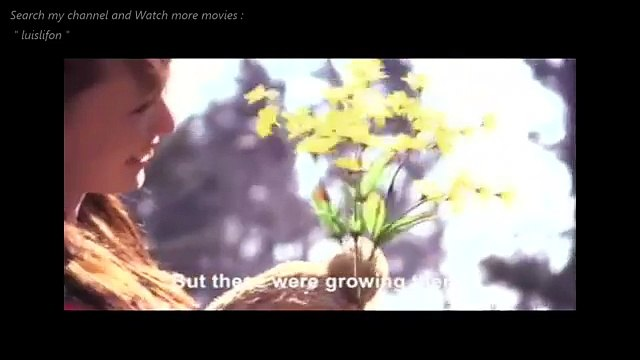 [  I G 2 ] - Action Movies- Best Adventure, Action, Sci Fi Full Length Movies - Subtitles , Cinema Movies Action Hot Com