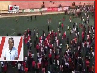 8 morts à Demba Diop le recit