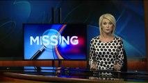 Person of Interest Confesses in Pennsylvania Missing Men Case