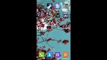 Tous les tous les petite amie pirater piraté Comment à Il Téléphone mobile / sms / appels téléphoniques / whatsaap