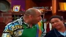 That's So Raven Season 1 Episode 15  Saturday Afternoon Fever