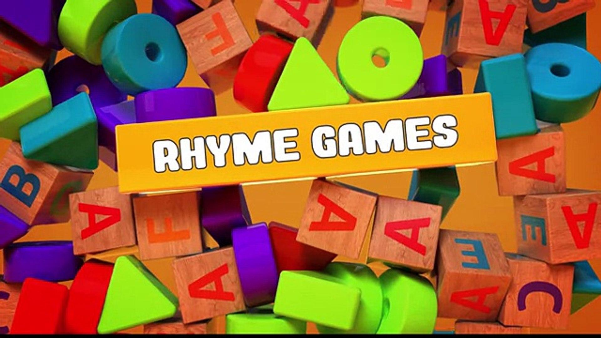 Disney Brave Jigsaw Puzzles  Brave Merida Archery Scotland Games for Children with Nursery Rhymes