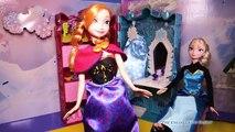 Por Cenicienta armario muñeca juego princesa real guardarropa Mini disneystore