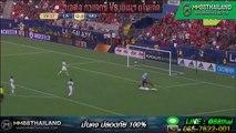 Marcus Rashford 2nd Goal HD - Los Angeles Galaxy 0-2 Manchester United 16.07.2017