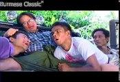 Myanmar Tv    Min Oak Soe , Phoe Thaut Kyar , Lin Zar Ni Zaw  Part 1