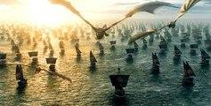 Watch (S07E01) Game of Thrones Season 7 Episode 1 | GOT