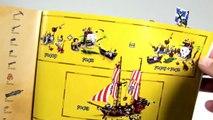 Construire avant-poste apparié examen soldats Vitesse avec Lego 70412 fort 70410