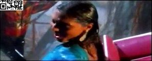 Agar Barsaat Na Hoti Hindi Video Song - Janam Kundli (1995) | Jeetendra, Vinod Khanna, Reena Roy, Anu Agarwal, Paresh Rawal, Anupam Kher, HArush, Sakshi Shivanand | Anand-Milind | Kumar Sanu, Poornima