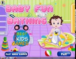 Baby Fun Games for Kids Compilation HD - BOKGames - Girls Boys Babies Kids Games Movie
