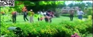 Dil Deewana Mane Na Hindi Video Song - Janam Kundli (1995) | Jeetendra, Vinod Khanna, Reena Roy, Anu Agarwal, Paresh Rawal, Anupam Kher, HArush, Sakshi Shivanand | Anand-Milind | Abhijeet, Poonima