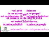 (Eu) SQUARE BUSINESS Records LOGISTIC IMPORT EXPORT QUOTE Europe (Eu) SQUARE BUSINESS Swan