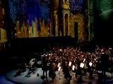 La IXe symphonie de Beethoven aux Chorégies d'Orange