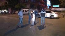 Tuzla'da Polise Silahlı Saldırı: 1 Polis Ağır Yaralı