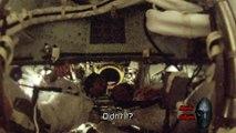 Los astronautas del Apolo 10 escucharon música en la cara oculta de la Luna. Parte 2 de 2