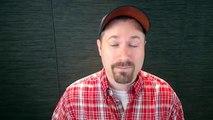 Editeur éditeur fin Comment Nouveau écran à Il utilisation utilisation Carte / fin de youtube