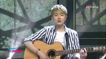 [Simply K-Pop] NC.A(앤씨아) (with JE YEUL 제율) _ Love me(읽어주세요) _ Ep.272 _ 070717
