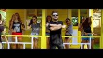 Akhil Feat Adah Sharma _ Life Official Video _ Preet Hundal _ Arvindr Khaira _ Latest Punjabi Song