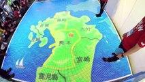 【WOW】WOW FIELD in KUMAMOTO 阿蘇ロック