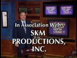 Multimedia Entertainment-SKM Productions-Ailes Productions-New Video (1995)