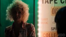 THE DEUCE Official Promo Trailer (HD) James Franco-David Simon HBO Series