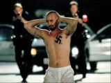 American History X (1998) Original Full Movie [HD]