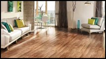 Oak Hardwood Flooring in Hemet California | 1-877-784-9785 | Flooring Installation near me