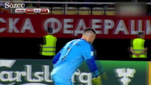 Fenerbahçe'den 17'lik Eljif Elmas bombası