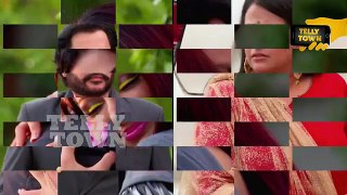 Ishqbaaz - 17th July 2017  Star Plus- Upcoming Twist