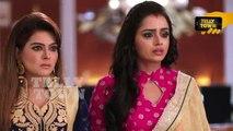 Yeh Rishta Kya Kehlata Hai -17th July 2017 Star Plus TV Serial News(1)