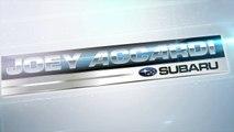 2017 Subaru Legacy Limited Miami FL | Subaru Legacy Limited  Dealer Miami FL
