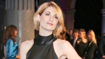 Fans Already Having Twitter War Over First Female 'Doctor Who'
