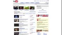 YouTube'nun Geçmişten Günümüze Değişimi