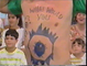 Nickelodeon's What Would You Do? Tattoos
