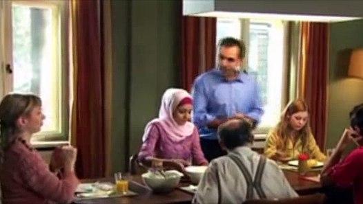 Türkisch Für Anfänger Staffel 2 Stream