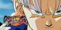 DRAGON BALL FighterZ - Trunks Reveal Trailer  XB1, PS4, PC
